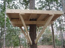 large size of stylish diy treehouse plans treehouse build plans livable treehouseplans full size diy