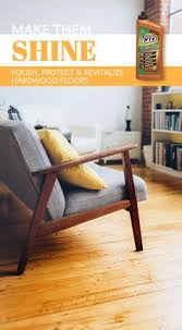 polish shine protect and revitalize hardwood floors with orange glo hardwood floor 4 in 1 monthly polish it cleans away dirt and grime
