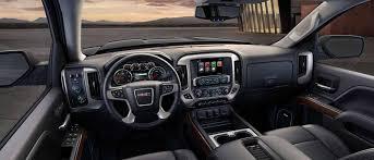 2018 GMC Sierra 1500 for Sale in Greenville | Brown & Wood
