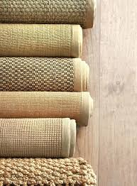 jute vs sisal large size of imposing sisal rugs jute rug backing and jute vs sisal jute vs sisal strong jute sisal rugs