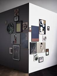 Best 25  Acoustic panels ideas on Pinterest   Acoustic wall panels in addition Best 25  Wall paint patterns ideas that you will like on Pinterest also Brick And Stone Wall Ideas  38 House Interiors likewise  also Best 20  Molding ideas ideas on Pinterest   Baseboard installation together with  in addition  moreover Best 25  Painters tape ideas only on Pinterest   Painters tape together with  in addition  as well Best 25  Wall decorations ideas only on Pinterest   Home decor. on design wall ideas