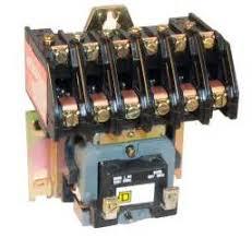 electrically held lighting contactor wiring diagram images electrically held multi pole lighting contactors