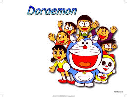 doraemon cartoon hd 1080p
