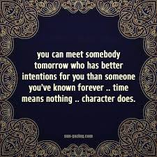 Good Intentions Quotes Unique Distance Quotes Well This Is Perfect Quotes Daily Leading