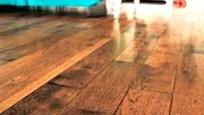 astounding distressed hardwood flooring wide plank wood x a previous hardwoo