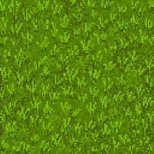 grass texture game. Wonderful Game Seamless Grass Tile With Grass Texture Game A