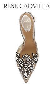 Rene Caovilla Designer Lookandlovewithlolo Designer Rene Caovilla Shoes