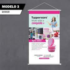 Check spelling or type a new query. Banner Tupperware Arquivo Keroimpresso