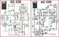 6 pin cdi box wiring diagram wiring diagram and hernes 6 pin cdi wiring diagram nilza