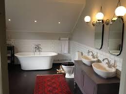 modern bathroom vanity lighting. Full Size Of Bathroom Black Spotlights Modern Farmhouse Vanity Lighting Wall