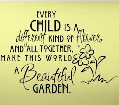 Childcare Quotes Awesome Pin By Erica Amaral On Teacher Inspiration Pinterest Childcare