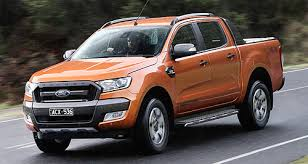 2018 ford ranger price. interesting price 2018 ford ranger intended ford ranger price