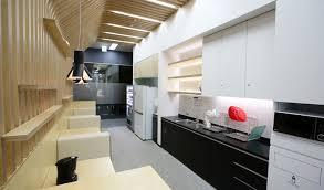 google campus tel aviv 3. Campus Seoul Has A Pleasant Work Environment As Well Kitchen And Shower Room. \u0027 Google Tel Aviv 3