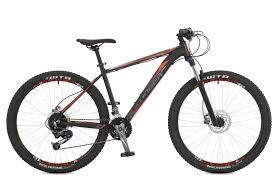 <b>Велосипеды</b> купить в интернет-магазине OZON.ru