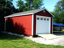 wooden carport kits for sale carports outdoor storage buildings metal wood with l1 wooden
