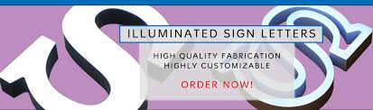 Wholesale Sign Supplies Sign Supplier Signworld America