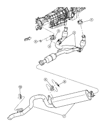 jeep wrangler stereo wiring diagram wiring diagram jeep liberty exhaust parts diagram