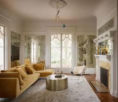 historic victorian house in portland renovated by jessica helgerson interior design yellowtrace bloglovin