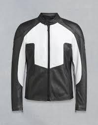 birbeck jacket