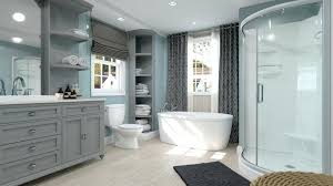 bath and shower bathroom remodeling s remodeling ideas toilet renovation cost bath and shower remodel bathroom renovation estimate bath shower head and