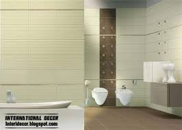bathroom tile ideas 2014. Beautiful 2014 Nice Bathroom Mosaic Tile Ideas Tiles Elegant  Designs For On 2014