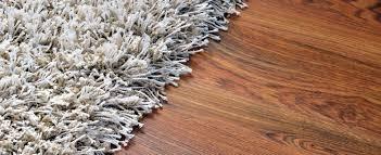 your flooringspecialists