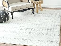 nuloom grey indoor outdoor braided area rug 4 x 6 trellis decorating astonishing by