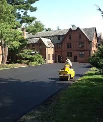 cost to resurface asphalt driveway. Fine Resurface Asphaltpaving Stonesdrivewaycement Paversconcrete Patiostamped  Concrete In Cost To Resurface Asphalt Driveway