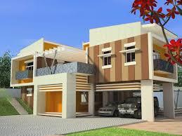 Modern Exterior House Colour Schemes Juanriboncom Makeovers