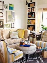 lighting small space. lighting and small space decorating ideas i