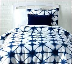 full image for tie dye duvet cover diytie diy tie dye bedding sets queen tie dye