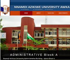 images?q=tbn:ANd9GcS2lDXCNXRf8XIIuYQhQc9KrvbkVJdFEuUhuvuPtbL6eEv5Qtyt - 2017/2018 UNIZIK Direct Entry Result is Out – Check Here for Free