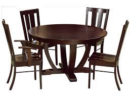 furniture images. Furniture Images