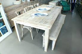 full size of white washed oak dining table and chairs wash wood room whitewashed round whitewash
