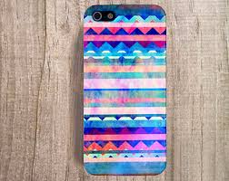 girl iphone 5 case on Etsy a global handmade and vintage