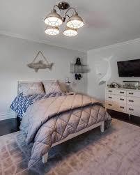 bed lighting ideas. delighful ideas small bedroom lighting ideas to bed lighting ideas