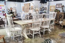 extra long dining room table sets. Full Size Of Kitchen And Dining Chair:large Room Table Round Set Extra Long Sets