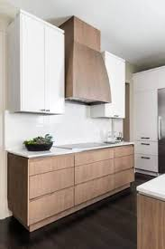 Small Picture Elegant townhouse located in Toronto Canada architecture flat