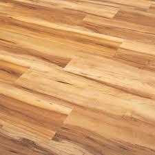 bestlaminate sound heavy red spalted hickory spc vinyl plank