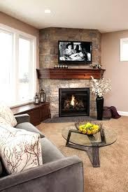 fashionable corner fireplace designs um size of corner fireplace decor ideas placement living room fireplace decorating fashionable corner fireplace