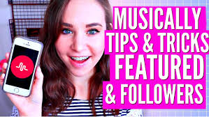 Free Musically Followers How To Get Real Free Musically