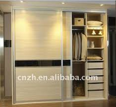 this is the related images of Latest Almirah Designs For Bedroom