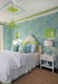 blue and green bedroom. 20 Fantastic Bedroom Color Schemes With Regard To Green And Blue Inspirations 12 O