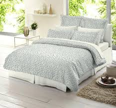 flannel duvet covers ll bean grey cover queen oversized set