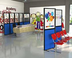 morton acoustic desk mounted office. morton acoustic desk mounted office r