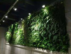artificial green wall on artificial forest fern green wall foliage with manufacturer of big artificial trees small artificial trees by the