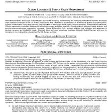 logistics coordinator resume samples cipanewsletter international coordinator resume s coordinator lewesmr