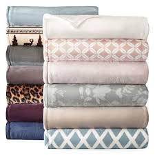 Jcpenney Throw Blankets