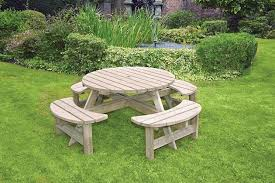 benches picnic benches