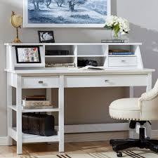 used desks for home office. Desk:Used Desk For Sale Modern Home Office Furniture Custom Small Used Desks U